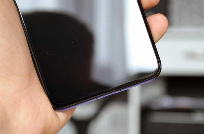 Huawei Nova 3 отзывы