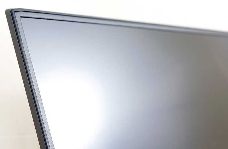 Lenovo Legion Y7000 экран