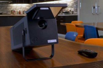 Обзор LG HU80KA проектора для домашнего кино — Отзывы TehnObzor