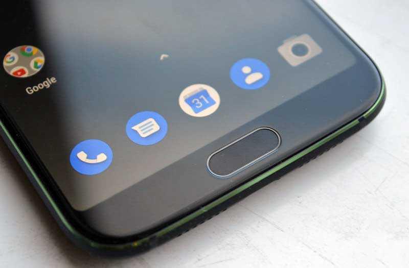 Характеристики Xiaomi Black Shark