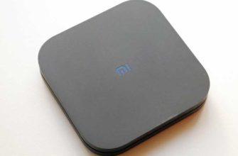 Обзор Xiaomi Mi Box S лучшей ТВ-приставки — Отзывы TehnObzor