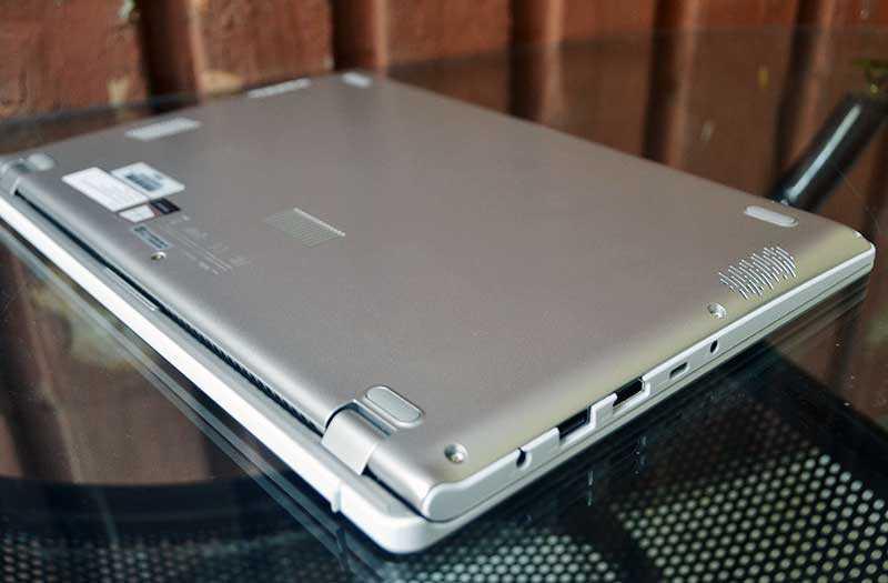 Asus VivoBook S14 аккумулятор
