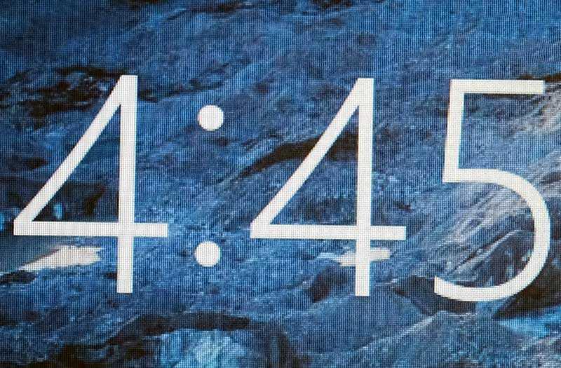 Asus VivoBook S14 экран