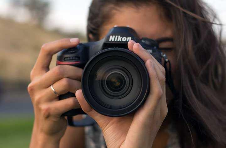 Какую камеру выбрать зеркальную или беззеркальную?