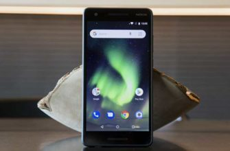 Обзор Nokia 2.1 бюджетного смартфона — Отзывы TehnObzor