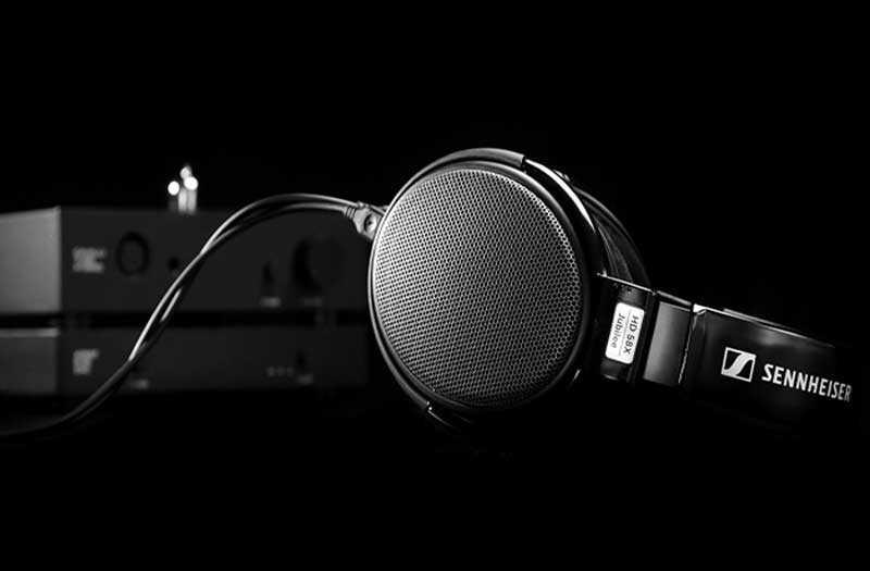 Обзор Sennheiser HD 58X Jubilee: лучший звук — Отзывы TehnObzor