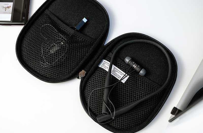Sony SBH90C комплектация