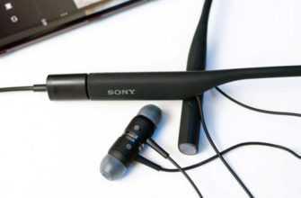Обзор Sony SBH90C: между портом и будущим — Отзывы TehnObzor