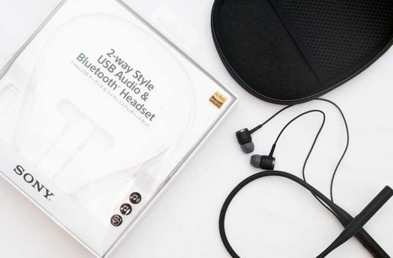 Sony SBH90C отзывы