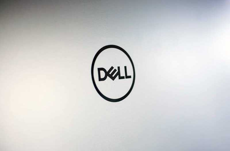 Dell 27 USB-C Ultrathin отзывы