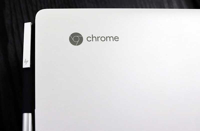Обзор HP Chromebook x2 ноутбука на Chrome OS — Отзывы TehnObzor