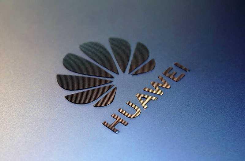Huawei MateBook 13 отзывы