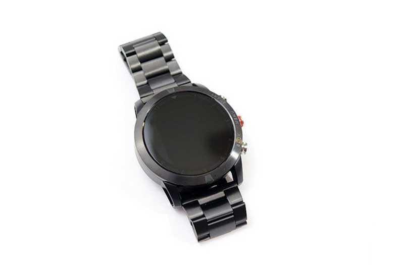 Спортивные часы NO.1 S10