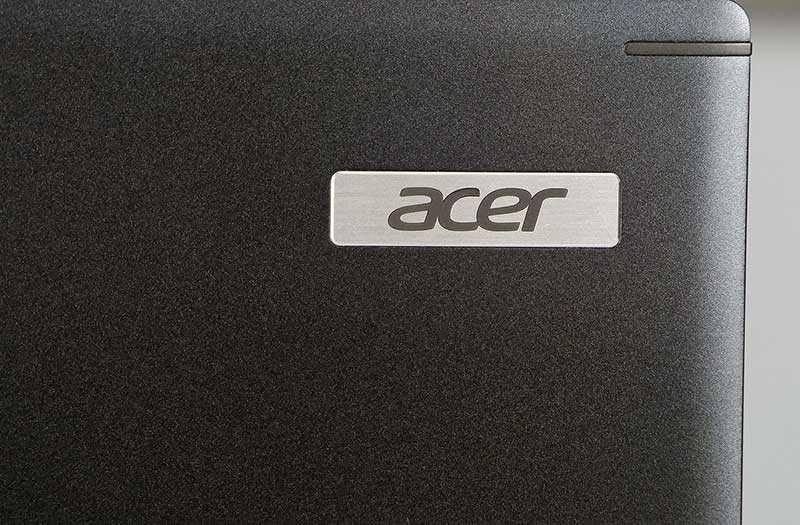 Acer TravelMate X3410 отзывы