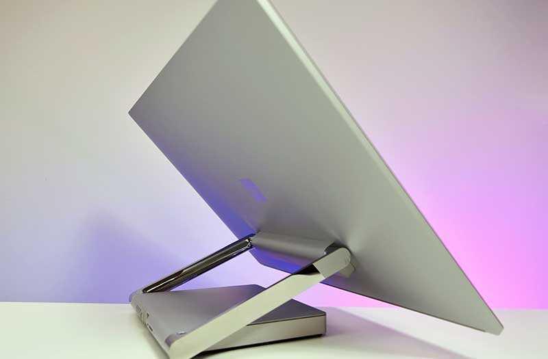 Microsoft Surface Studio 2 отзывы
