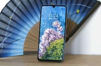 Обзор Xiaomi Mi 9: технологии по разумной цене — Отзывы TehnObzor