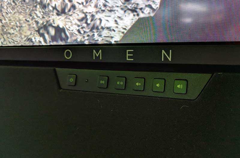 HP Omen X Emperium 65 отзывы