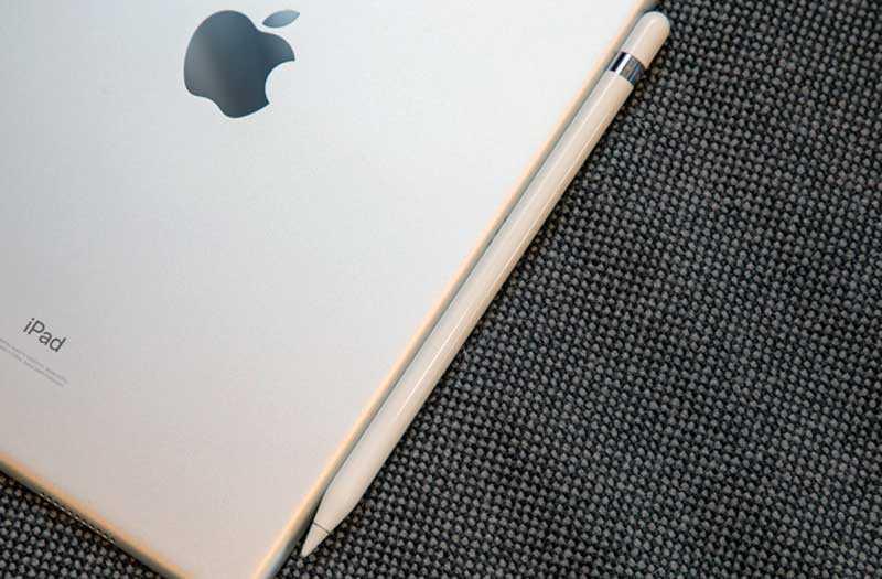 Характеристики Apple iPad Air 2019
