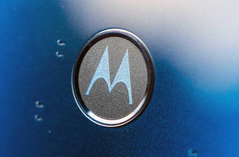 Motorola One Vision отзывы