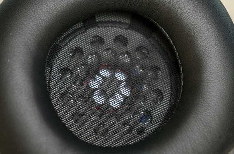 Pioneer HDJ-X5BT драйвер