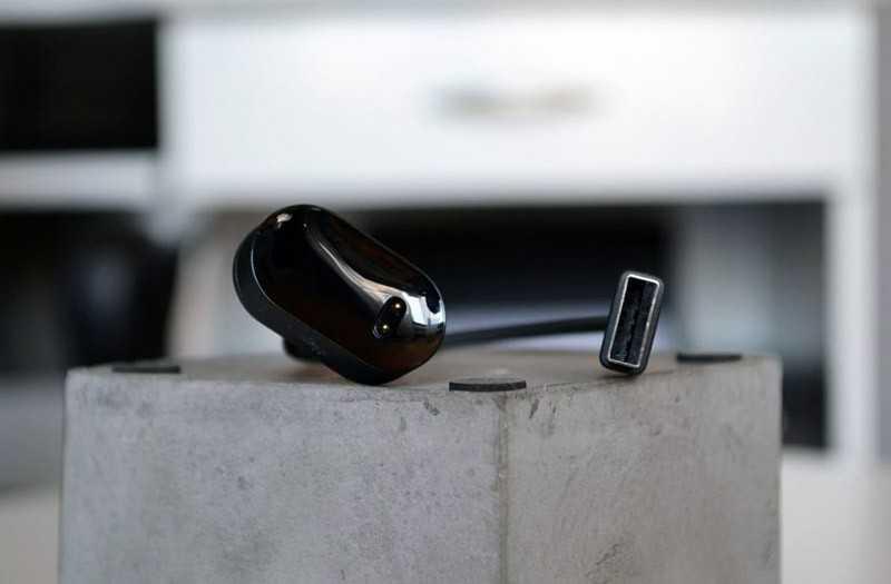 Зарядка Fitbit Inspire HR