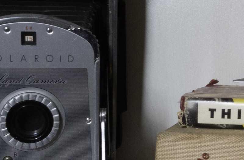 Nikon Coolpix A1000 фото