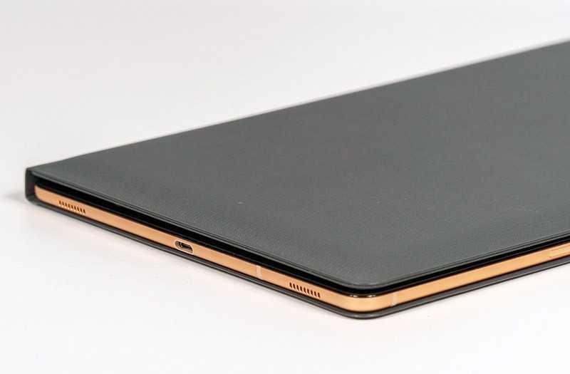 Паншет Samsung Galaxy Tab S5e