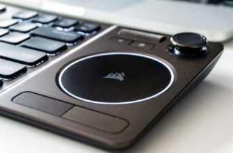 Обзор Corsair K83 Wireless мультимедийной клавиатуры — Отзывы TehnObzor