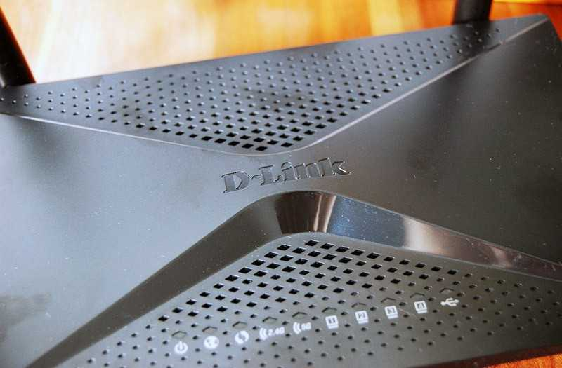 D-Link DIR-853 роутер