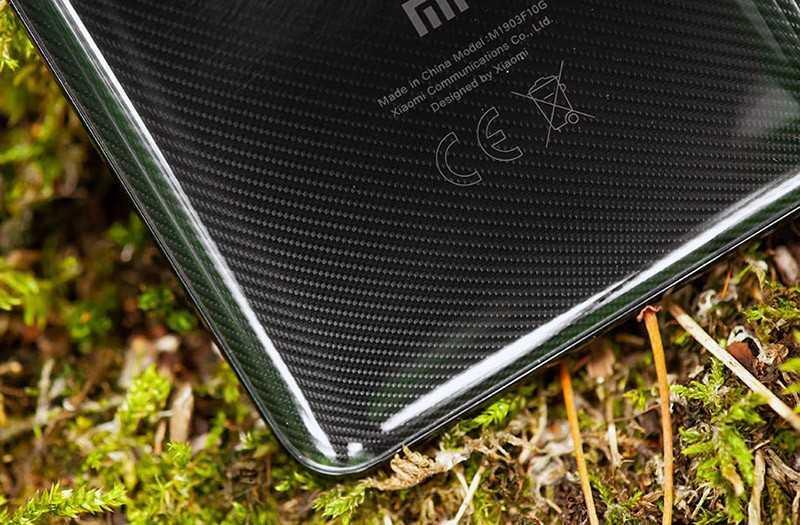 Характеристики Xiaomi Mi 9T