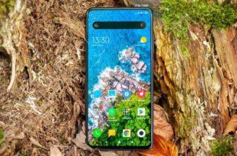 Обзор Xiaomi Mi 9T: за этот смартфон не стыдно — Отзывы TehnObzor