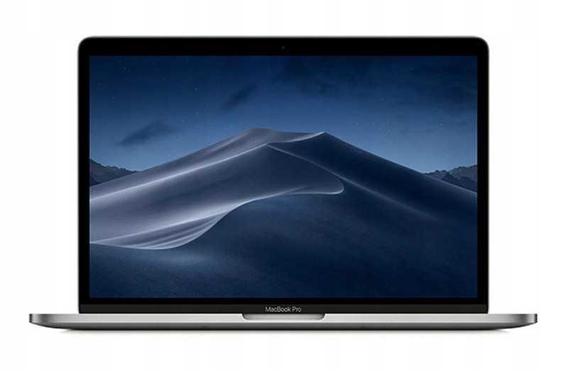 Apple MacBook Pro 15 (MMR932ZE/A/P1/R1/G1)
