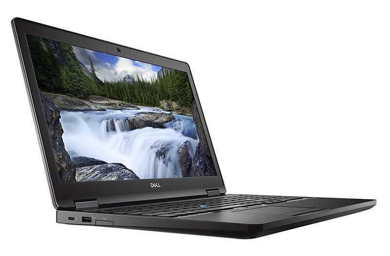 Dell Precision M 3530 (53110067)
