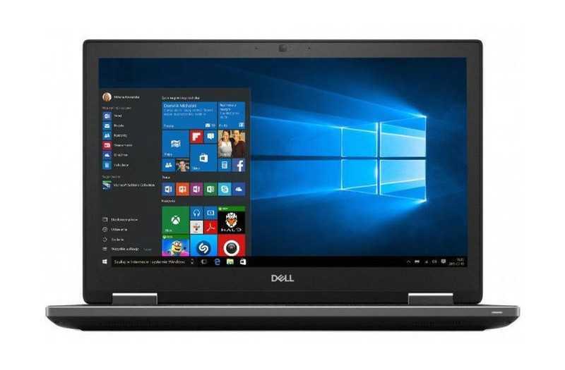 Dell Precision M7530 (53160506)
