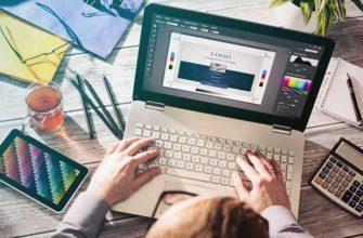 Лучший ноутбук для дизайнера 2019 — ТОП 5 моделей от TehnObzor