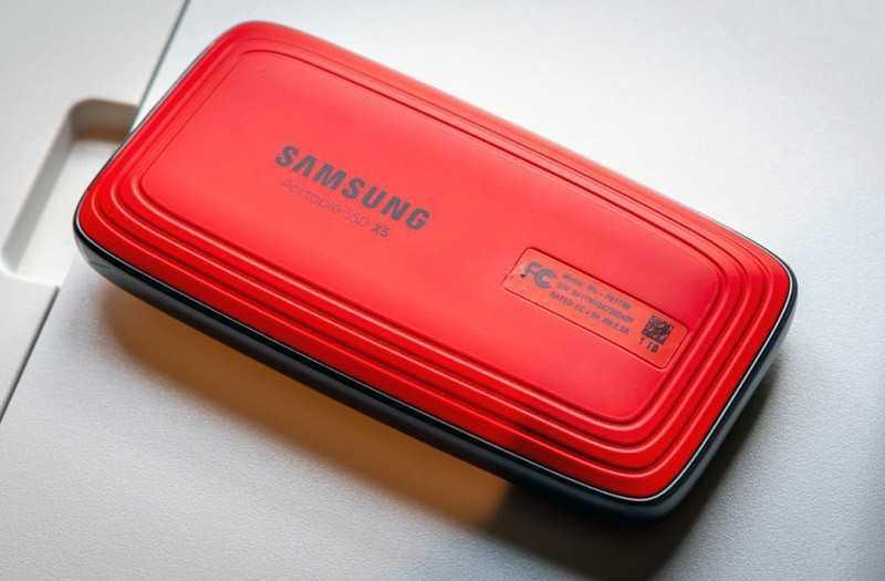 Samsung X5 отзывы