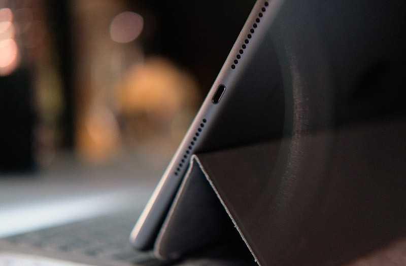 Краткие характеристики Apple iPad 10.2