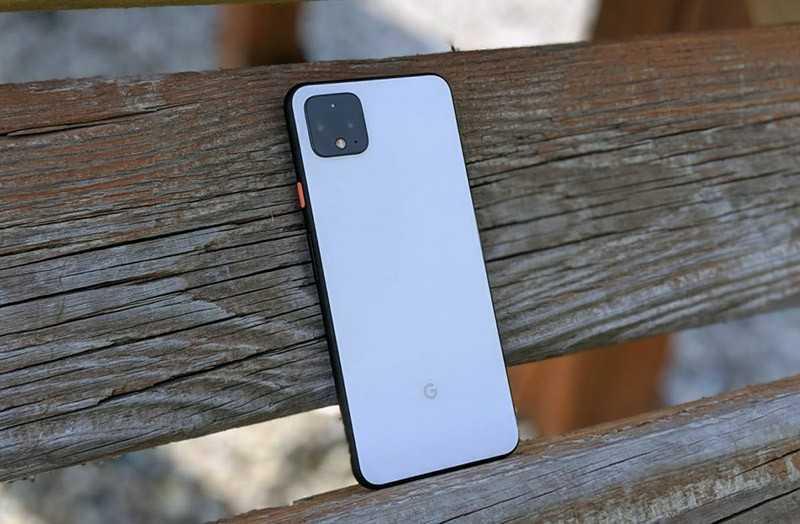 Обзор Google Pixel 4 смартфона с технологиями — Отзывы TehnObzor