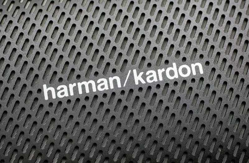 Harman Kardon Esquire Mini 2 отзывы