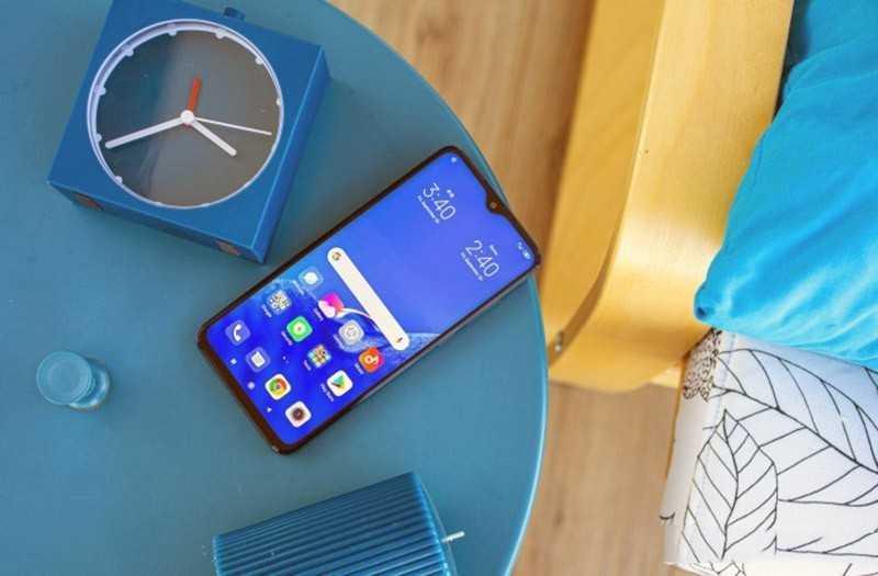 Обзор Redmi Note 8 Pro ещё лучшего смартфона — Отзывы TehnObzor