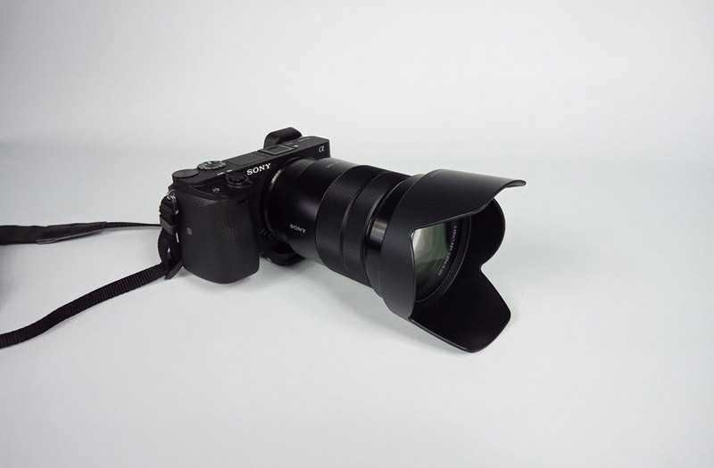 Фотографии с TP-Link Neffos X20 Pro
