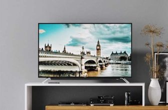 Обзор NEKO LT-50NX7020S: умный 4К телевизор без удара по бюджету — Отзывы TehnObzor