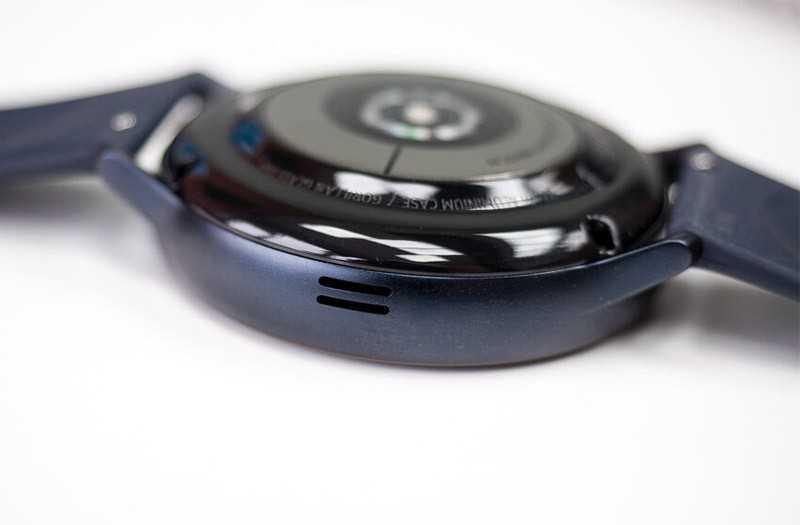 Samsung Galaxy Watch Active 2 отзывы
