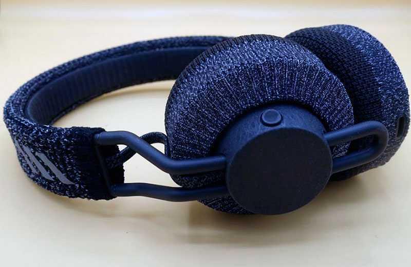 Adidas RPT-01 дизайн