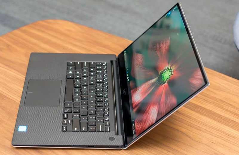 Альтернативы Dell XPS 15 (7590)