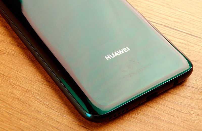 Характеристики Huawei P40 Lite и цена