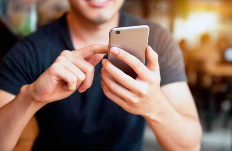 Как мы выбирали лучшие смартфоны до 15 000 рублей?
