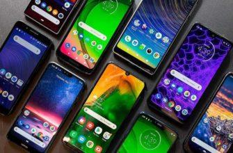 Лучшие смартфоны до 15 тысяч рублей — ТОП 10 от TehnObzor