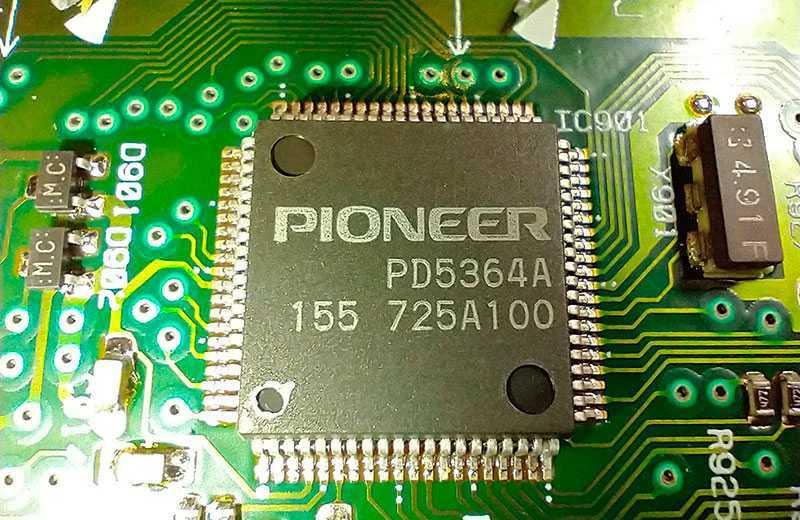 Motorola G8 Power макросъёмка