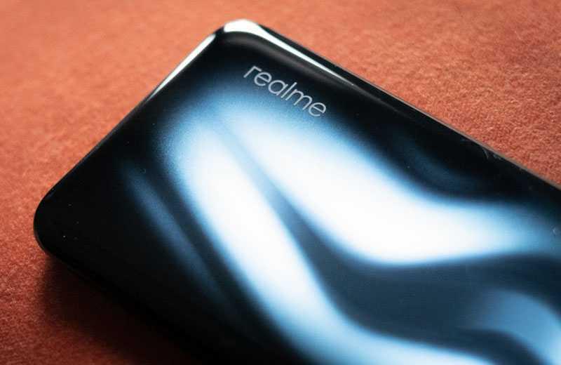 Обзор Realme 6 Pro